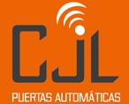CJL Puertas